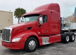 100 Used Small Trucks For Sale Orlando Fl Pickup Itb2cstore