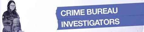crime bureau staff essex