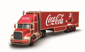 Coke Truck Delivers Festive Promotion Coca Cola Delivery Truck Stock Photos Cacola Happiness Around The World Where Will You Can Now Spend Night In Christmas Truck Metro Vintage Toy Coca Soda Pop Big Mack Coke Old Argtina Toy Hot News Hybrid Electric Trucks Spy Shots Auto Photo Maybe If It Was A Diet Local Greensborocom 1991 1950 164 Scale Yellow Ford F1 Tractor Trailer Die Lego Ideas Product Ideas Cola Editorial Photo Image Of Black People Road 9106486 Teamsters Pladelphia Distributor Agree To New 5year Amazoncom Semi Vehicle 132 Scale 1947 Store