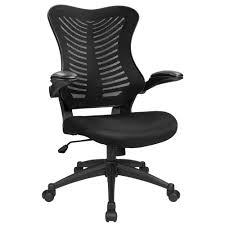Furmax Mid Back Office Chair Mesh Desk Computer Chair With Flip Arms Swivel  Task Chair With Ergonomic Headrest And Lumbar Support (Black) Office Chairs A Great Selection Of Custom Import And Sleek Chair With Chrome Base By Coaster At Dunk Bright Fniture Amazoncom Sdywsllye Teacher Chaise Gamers Swivel Great Budget Office Chairs Best Computer For We Sell In Cdition 100 Junk Mail Task Race Car Seat Design Prime Brothers Chair Herman Miller Mirra Colour Blue Fog Blue Hydraulic Wheeled Aveya Black Racing Study The Aeron Faces A New Challenger Steelcases
