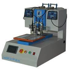 led chip machine led chip machine suppliers and manufacturers at