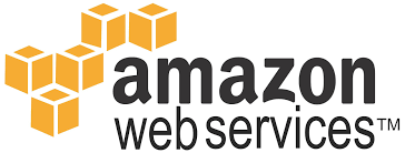 Microsoft Azure Vs Amazon Web Services - TechQuarters Errors Upgrading To 763 U49993 Windows Web Hosting Microsoft Asp 46 Sver 11 Code Signing Certificates Amay Azure Sites New Basic Pricing Tier Blog Ought You Use Free For Your Video Website Got A Mssql Site These Providers Support Mssql Databases Streaming Diagnostics Logs Of Aspnet App Hosted On Run In An Apache Cordova Docs Publishing With Expressions 4 Inmotion Cara Updowngrade Paket Melalui Portal Pelggan 10 Unique Features Windows10 Get A Quick Dengan Microsot Secara Gratis Technopobia