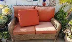 Sears Patio Furniture Monterey by Martha Stewart Outdoor Furniture Covers Better Outdoor Furniture