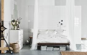 schlafzimmer ideen finde dein traum schlafzimmer ikea