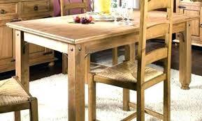 table de cuisine alinea alinea table de cuisine table de cuisine alinea stunning but