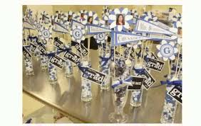 Graduation Table Decor Ideas by Table Decorations For Graduation Youtube