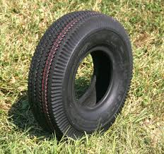 3.40x3.00-5 4Ply Sawtooth Tire W/Tube 75082520 Truck Tyre Type Inner Tubevehicles Wheel Tube Brooklyn Industries Recycles Tubes From Tires Tyres And Trailertek 13 X 5 Heavy Duty Pneumatic Tire For River Tubing Inner Tubes Pinterest 2x Tr75a Valve 700x16 750x16 700 16 750 Ebay Michelin 1100r16 Xl Tires China Cartruck Tctforkliftotragricultural Natural Aircraft Systems Rubber Semi 24tons Inc Hand Handtrucks Ace Hdware Automotive Passenger Car Light Uhp