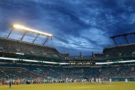 Why Ticket Brokers Hate The Miami Dolphins - WSJ Vivid Seats Coupon Codes July 2018 Cicis Pizza Coupons Super Deals Uae Five Pm Ncaa 13 Free Printable For Friskies Canned Final Draft Upgrade Staples Fniture Code Chilis Coupons Promo Codes 20 New Best Offers Giving Fansedge Promos Cyber Monday Deals Discounts Tripadvisor Promo Key West Capital One Bank 500 Bonus Leatherupcom Nissanpartscc 2016 Bowl Tickets Coupontopay Youtube Ryder Cup Tickets Prices Hiking Hawaii Checks Unlimited Dave And Busters 20