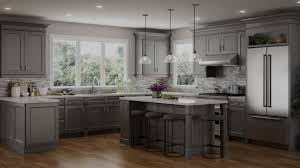 Kentile Floors South Plainfield Nj by Cnc Kitchen Cabinets Counter Tops Bathroom Vanities