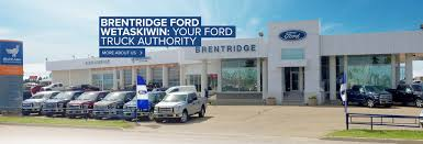 Brentridge Ford Wetaskiwin Ford Dealership Wetaskiwin AB | Near Edmonton Basil Ford New Dealership In Cheektowaga Ny 14225 Trucks Or Pickups Pick The Best Truck For You Fordcom Dealer Plymouth Mn Used Cars Superior Dealership Near Me With La Porte Spitzer Hartville Dealers Akron Oh Lifted For Sale Louisiana Dons Automotive Group Indianapolis Circa June 2016 A Local Car And Lafayette 2017 Midway Center Kansas City Mo 64161 Capitol San Francisco Bay Area Jose Ca Lexington Ky Paul Miller