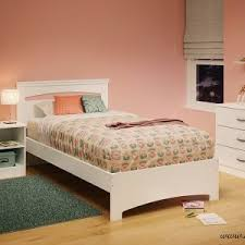 bedroom elegant types of beds for sleep well themeltingpoints com