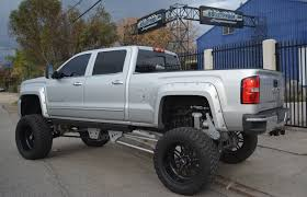 STYLIN TRUCKS Truck Accessories Amp Truck Parts Ford - Oukas.info Camo Truck Accsories Ford Photos Sleavinorg F150 1517 Led Taillights Car Parts 4268rbk Recon New Ford F 150 Custom Catalog The Best 2017 Charlotte Nc 4 Wheel Youtube In Real Wheels Bed Covers Youtube Stylin Trucks Amp Oukasinfo 112 Exterior For Trucks In Folsom Sacramento Defenderworx Home Page