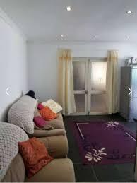 100 One Bedroom Granny Flats Flat In Kenwyn