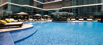 Hotel Front Office Manager Salary In Dubai by Taj Dubai The Luxury City Hotel