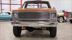 1980 Chevrolet Scottsdale - YouTube 1980 Gmc High Sierra 1500 Short Bed 4spd 63000 Mil 197387 Fullsize Chevy Gmc Truck Sliding Rear Window Youtube Squares W Flatbeds Picts And Advise Please The 1947 Present Runt_05s Profile In Paradise Hill Sk Cardaincom General Semi Truck Item Dd3829 Tuesday December 7000 V8 Toyota Pickup 2wd Sr5 Sierra 25 Pickup B3960 Sold Wednesd Gmc Best Car Reviews 1920 By Tprsclubmanchester 10 Classic Pickups That Deserve To Be Restored 731987 Performance Exhaust System