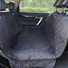 100 Car Seat In Truck WINNER OUTFITTERS Dog CoversDog Cover Pet Cover For S S And SUV Black 100 Waterproof Hammock Convertible