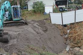 Sinkholes Alachua County Fl by Foundation Services News Foundation Services