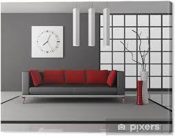 leinwandbild wohnzimmer