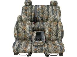 Coverscraft SeatSaver True Timber Camo Custom Seat Covers ... Dash Designs Ford Mustang 1965 Camo Custom Seat Covers Assorted Neoprene Graphics Photos Home Wrangler Jk Truck Arb Coverking Next G1 Vista Neosupreme For Gmc Sierra 1500 Lovely Digital New Car Models 2019 20 Best 2015 Chevy Silverado Image Collection Covercraft Canine Dog Cover Cross Peak Coverking Digital Camo Dodge Ram 250 350 2500 Chartt Mossy Oak Best Camouflage Wraps Pink England Patriots Inspiredhex Camomicro Fibercar Browning Installation Youtube