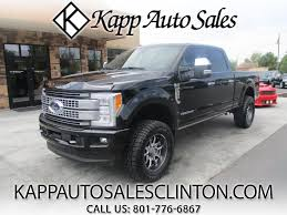 Kapp Auto Group Inventory Of Used Cars For Sale Sweet Redneck Chevy Four Wheel Drive Pickup Truck For Sale In Inside Garys Auto Sales Sneads Ferry Nc New Used Cars Trucks Shattuck Chevrolet Silverado 1500 Vehicles For Alva 2016 2500hd Mckinyville Crookston 2018 Ltz Z71 Red Line At Watts Top 5 Best Lifted 2017 Toyota Tacoma Trd 44 36966 Within Wishek 2015 3500hd Dealing In Japanese Mini Ulmer Farm Service Llc Ram 123500 Operation Five