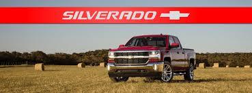 Silverado Step-Up - Scherer Chevrolet Buick GMC Ltd.