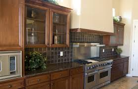 80 Creative Usual Home Depot Enhance Kitchen Cabinets Cabinet