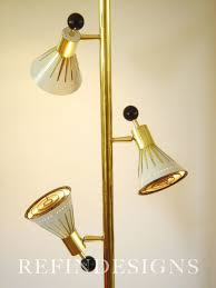 Stiffel Table Lamp Shades by Floor Lamps Stiffel Floor Lamps Ebay Stiffel Floor Lamp Shades