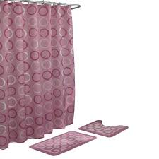 Red Eclipse Curtains Walmart by Curtains Cute Dusty Rose Curtains For Inspiring Interior Home