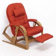 Ultra-Recliner – Brigger Furniture Set Of 4 Georgian Oak Ding Chairs 7216 La149988 Loveantiquescom Chairs Steve Mckenna Woodworking Sold Arts Crafts Mission 1905 Antique Rocker Craftsman American Rocking Chair C1900 La136991 Amazoncom Belham Living Windsor Kitchen For Every Body Brigger Fniture Rare For Children Child Or Victorian And Rattan Wheelchair Chairish Coaster Reviews Goedekerscom 60s Saddle Leather Rocking Chair Barbmama Tortuga Outdoor At Lowescom