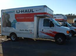 U Haul Rental Service | Propane Tank Filling | Fogelsville PA Uhaul Across The Nation Bucket List Publications Moving Van Race Everyday Driver On Vimeo Everything You Need To Know About Renting A Truck Comparison Of National Rental Companies Prices Jasper Services Pages Staging With Cargo Insider Inspirational Cheap Uhaul Mini Japan Near Me Recent House For Rent Spiveys Azle Texas Facebook Pretentious Box Kit Ultimate Guide Olympic Examplary Authorized U Haul Dealer Rio Hondo Self Move Using Equipment Information Youtube