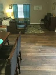 Mannington Carpet Tile Adhesive by Oil Finish Hardwood Flooring No It U0027s Mannington Woodland Maple