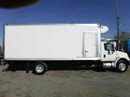 USED 2012 INTERNATIONAL 4300M7 BOX VAN TRUCK FOR SALE IN CA #1288 Used 2012 Intertional 4300m7 Box Van Truck For Sale In Ca 1288 Trucks Il Used Truck Sales News Of New Car Release 2000 4900 543111 2007 4300 Md 1309 Classification2 Commercial Trucks Box Semi Can Your Business Benefit From Purchasing A Used Box Truck Uhaul Work And Vans Inventory 2017 Hino 268a 7602 Isuzu Engines Now Sold Online By Engine Retailer Landscape Lovely Isuzu Npr Hd 2002 Van