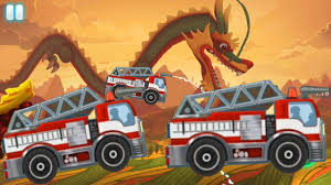 Racing Games For Kids - Fire Truck Racing With Dragon - Cars For Ki ... Fire Truck Lego Movie Cars Videos For Children Kids 6 Games That Will Make Them Smarter Business Insider Car Games Kids Fun Cartoon Airplane Police Fire Truck Team Uzoomi Rescue Game Gameplay Enjoyable Engines For Toddlers Android Apps On Top Miners Engine Children New Truckairport Trucks Game Cartoon Ultimate Paw Patrol Driving School Amazon Vehicles 1 Interactive Apk Review Youtube