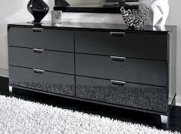 dressers glamorous black bedroom dressers black dresser target