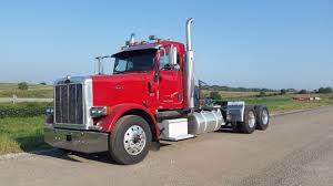 Peterbilt Cars For Sale In Nebraska Rl Engebretson Agweek Exclusive American In Russia Agweek Kaneko Truckatecture Career And Internship Fair Schuled For April 17 Dickinson State Successful Dealer Home Facebook Evergreen Implement A John Deere Dealership Othello Moses Lake Peterbilt 379 Cars Sale Omaha Nebraska 2019 Mack Anthem 64t For Sale In Lincoln Truckpapercom Pinnacle Rdo Truck Centers On Twitter Full Service Leasing Has Its Farming Harvest Planting Assistance Mitsubishi Fm330