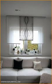 8 quoet moderne vorhänge wohnzimmer gardinen wohnzimmer