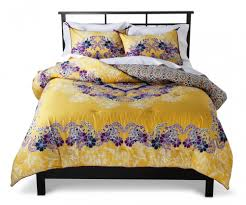 Black Twin Headboard Target by Yellow And Purple Floral Pattern Twin Xl Target Beddings With Pure