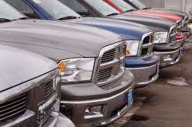 Fiat Chrysler Recalling Ram Trucks - DWYM 2002 Dodge Ram 1500 Body Is Rusting 12 Complaints 2003 Rust And Corrosion 76 Recall Pickups Could Erupt In Flames Due To Water Pump Fiat Chrysler Recalls 494000 Trucks For Fire Hazard 345500 Transfer Case Recall Brigvin 2015 Recalled Over Possible Spare Tire Damage Safety R46 Front Suspension Track Bar Frame Bracket Youtube Fca Must Offer To Buy Back 2000 Pickups Suvs Uncompleted Issues Major On Trucks Airbag Software Photo Image Bad Nut Drive Shaft Ford Recalls 2018 And Unintended Movement 2m Unexpected Deployment Autoguide