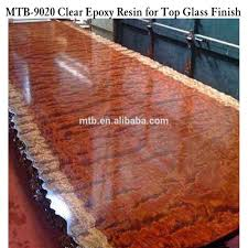 Excellent Surface Gloss Epoxy Resin For Wood Table Top, Excellent ... Top Glass Epoxy Resin For Wood Table And Fnitures Buy Good Home Bar Oak Table Top With Transparent Epoxy Marina Pinterest Bar Appealing Floating 29 About Remodel Interior Menards Coating Ideas Lawrahetcom Interior Crystal Clear Tabletop Polish Counter Youtube Tutorial Suppliers And