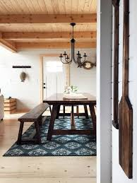 17 best table plans images on pinterest dining room home and