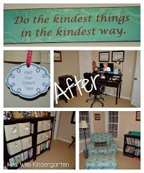 Office Design : Shocking School Nurse Officegn Photo Ideas ... Tickets For Barnesjewish College Goldfarb School Of Nursing Saint Charles County Department Community Health Environment At Services Center Outpatient Markets Work Barnes Jewish Hospital Washington University Medicine 1950s In St Louis Student South Or Suite And Cardiothoracic Icu Peters Siteman Cancer Expansion The Missouri 1986 Nurse Martha Huff Celebrates 50th Anniversary With