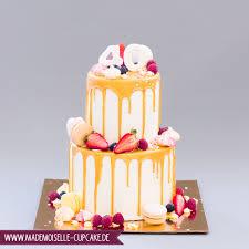 mademoiselle cupcake feine törtchen und cupcakes aus magdeburg