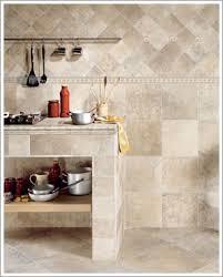 best prices porcelain tile floors flooring in ohio cheapest