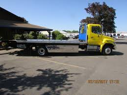 Tow Trucks For Sale|Hino|258 Century LCG 12|Sacramento, CA|New Car ... 2011 Hino Tow Truck Rollback 32500 Pclick 2019 New 258lp 21ft X 102 Wide Rollback Truck Jerrdan Car Tow Trucks For Salehino258 Century Lcg 12fullerton Canew Car Hino 195 In Lakewood Nj For Sale 2007 Flat Bed 21 Miller Truck Diesel Wheel Lift Tiny City Diecast Model 103 300 World Champion Hlights New Xl Series Towing Recovery Trucks Trailerbody Mytiny 176 No103 Tow Worl Flickr 2012 Sale Used On Buyllsearch