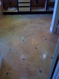 bathroom beautiful ideas about bathroom floor tiles small tile