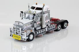 1:50 Kenworth T909 Prime Mover Truck Betts Bower - Drake Amazoncom 132nd New Ray Kenworth W900 Pot Belly Livestock Trailer Dcp 3987cab T880 Daycab Stampntoys Drake Z01382 Australian Kenworth C509 Sleeper Prime Mover Truck 132 Scale Diecast Lowboy Tractor Trailer With T700 Semi Truck Container 168 Toy For Showcase Miniatures Z 4021 Grapple Kit Kinsmart Die Cast Assorted Colours 143 Wlowboy Excavator D Nry15293 Mack Log Replica Flatbed Forklift Store