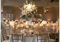 Cheap Wedding Reception Decorations Tent Draping 0d Tags Amazing