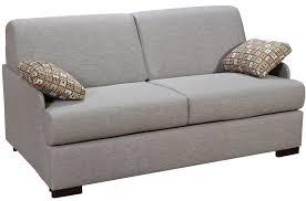 canapé convertible petit format petit canape lit brandon canapé rapido tissu pas cher mobilier