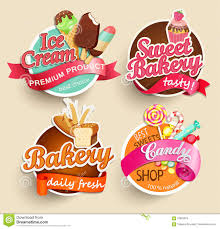 Food Labels And Stickers. Stock Vector. Illustration Of Baked - 70822023 The Many Releases Of Sonic Hedgehog Ice Cream Bar W Gumball Surly Truck Page 4 Mtbrcom Stickers Popsicle X12 Inch Ebay Vans Food Pinterest Cream Van Truck Birthday Party And Balloons Advertising Van Stock Photos By Mcanallenart Redbubble Car Vector Ice Png Download 1200 I Scream You Junkyard Find 1998 Ford Windstar Truth About Cars Intertional Housekeeping Week Crazy Stuff Ive Seen In Dallas Texas Hilarious Edition