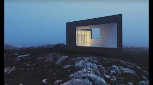 100 Todd Saunders Architect Fogo Islands On His Famous Minimalist Buildings Part 2